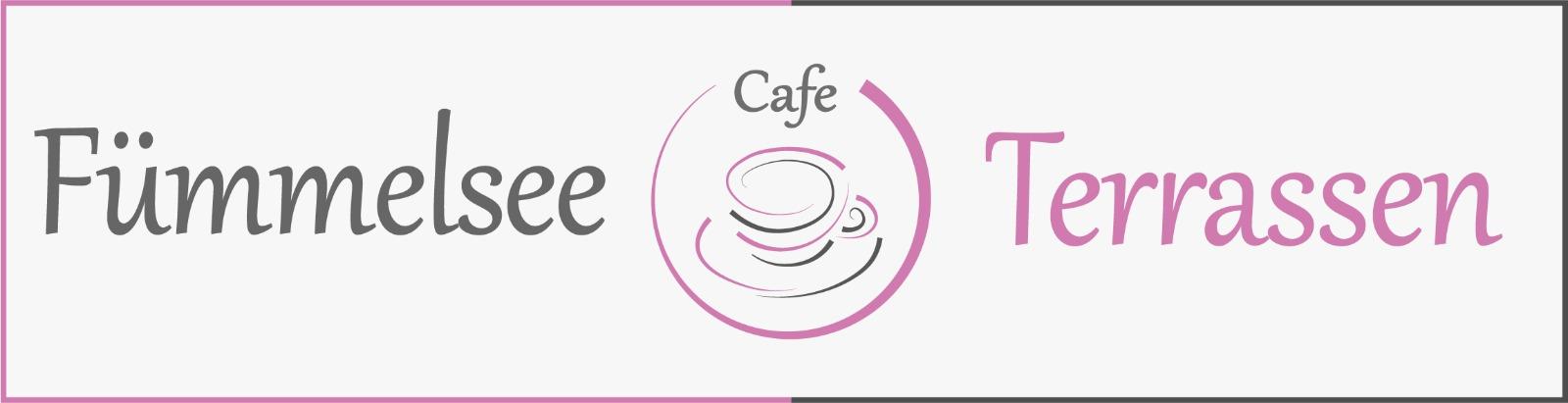 Café Fümmelsee Terrassen